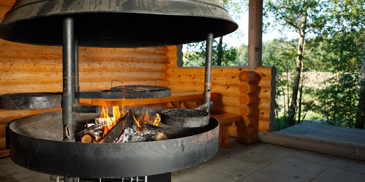 ruissalon-grillikolo